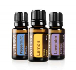 doTerra Essential Oils - Learn How to Sell doTerra Successfully