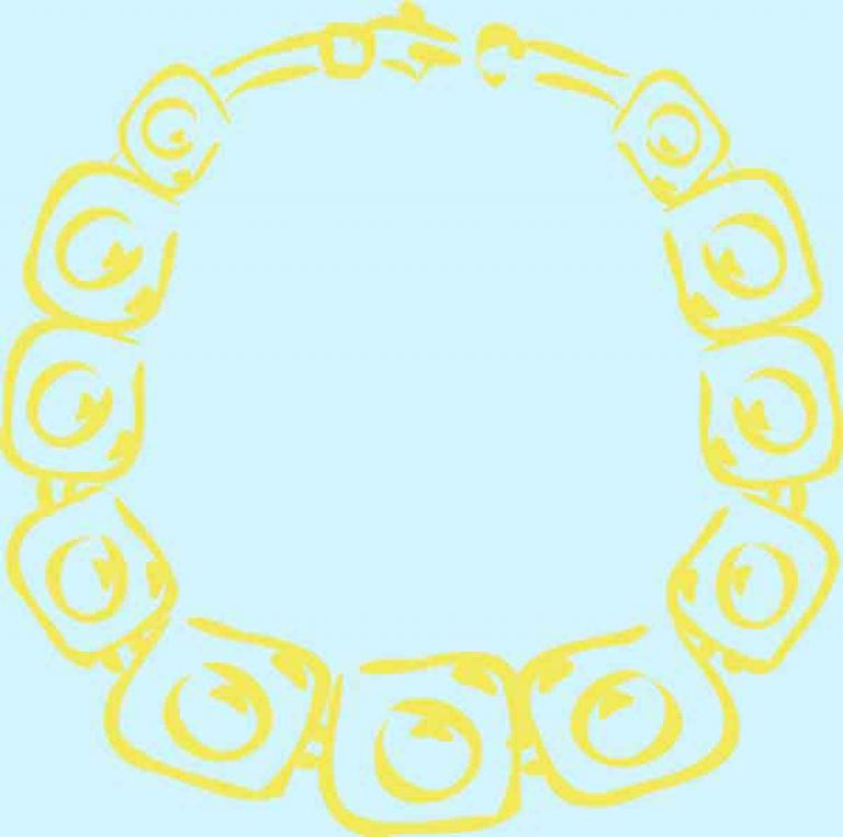 Jewelry Necklace - Make Money Selling Jewelry from Home