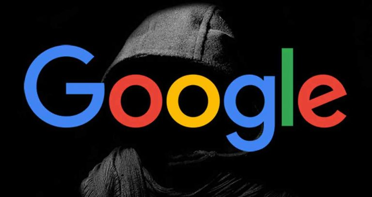 Black Hat SEO - It is not good for Digital Marketing your Business